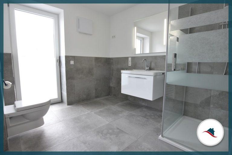 Wohnung Krumbach Bad
