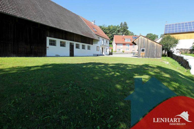 Bauernhaus-Bonstetten-Grundstück-NordOst