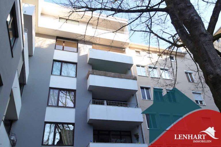 Blick-v-Innenhof-auf-Balkon
