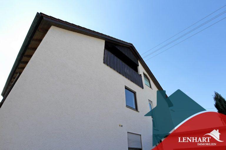 Dachgeschosswohnung-Diedorf-Ansicht_Loggia