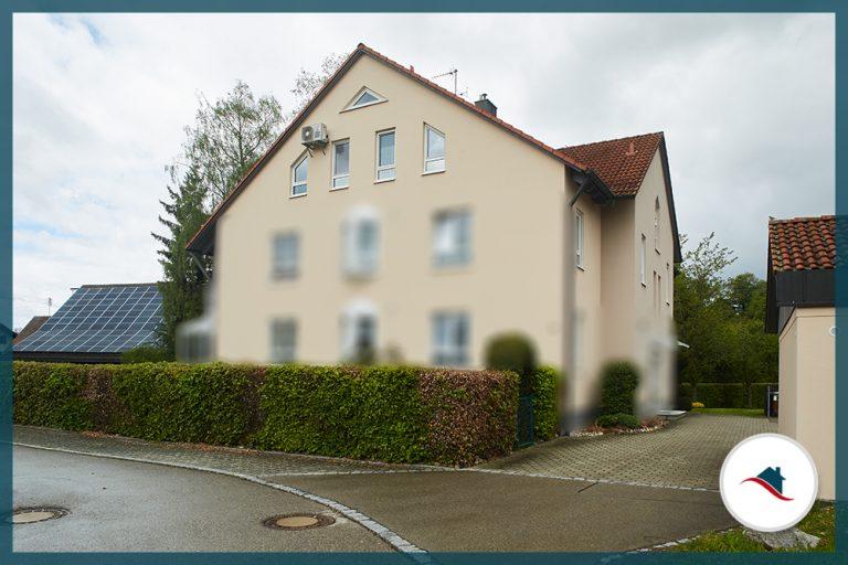 Dachgeschosswohnung-Neuburg-Ansicht-Osten