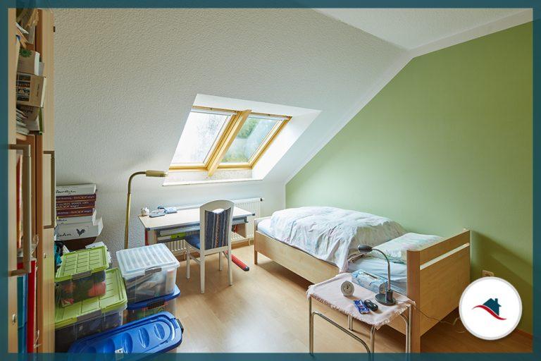 Dachgeschosswohnung-Neuburg-Kind
