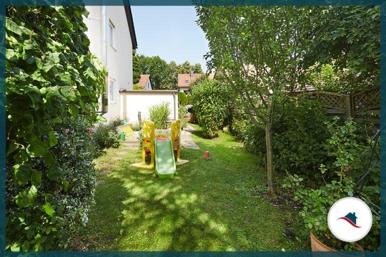 Doppelhaushälfte-Puchheim-Garten1