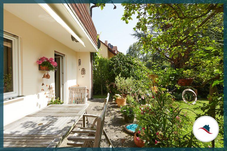 Doppelhaushälfte-Puchheim-Terrasse1