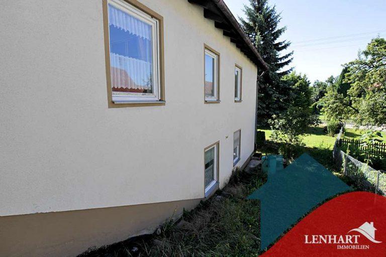 Einfamilienhaus-Billenhausen-Ansicht-Westen
