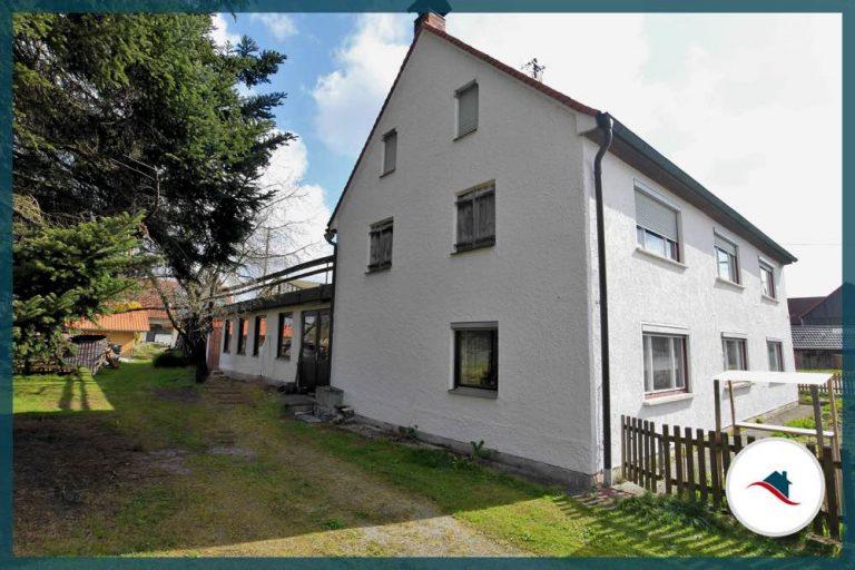 Einfamilienhaus-Billenhausen-SüdWest