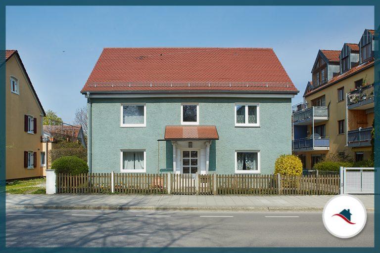 Einfamilienhaus-Bobingen-Ansicht