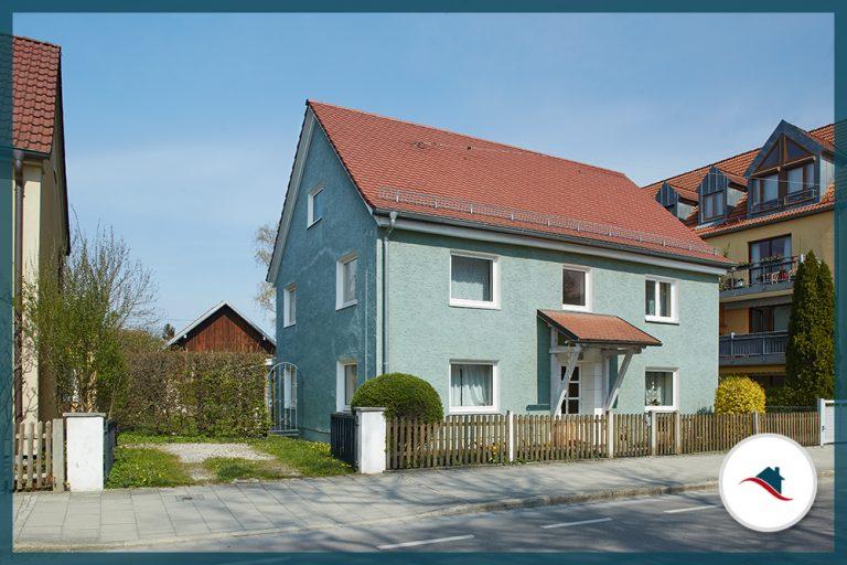 Einfamilienhaus-Bobingen-Ansicht1