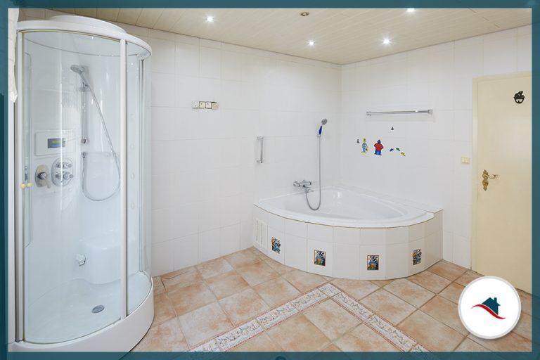 Einfamilienhaus-Bobingen-Bad
