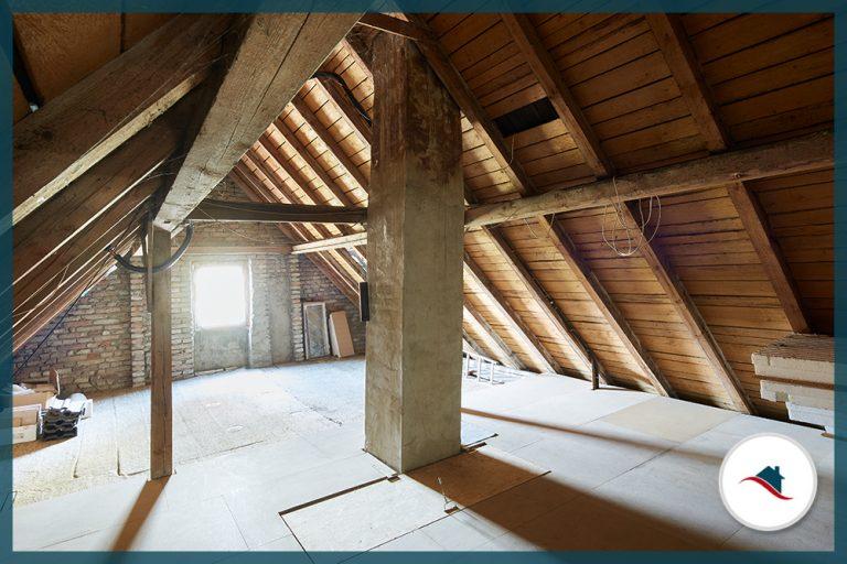 Einfamilienhaus-Bobingen-DachbodenWerkstatt