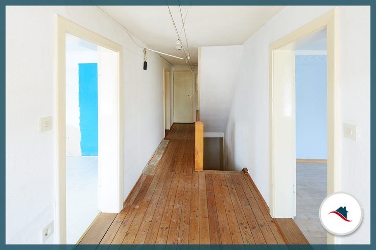 Einfamilienhaus-Bobingen-FlurOG