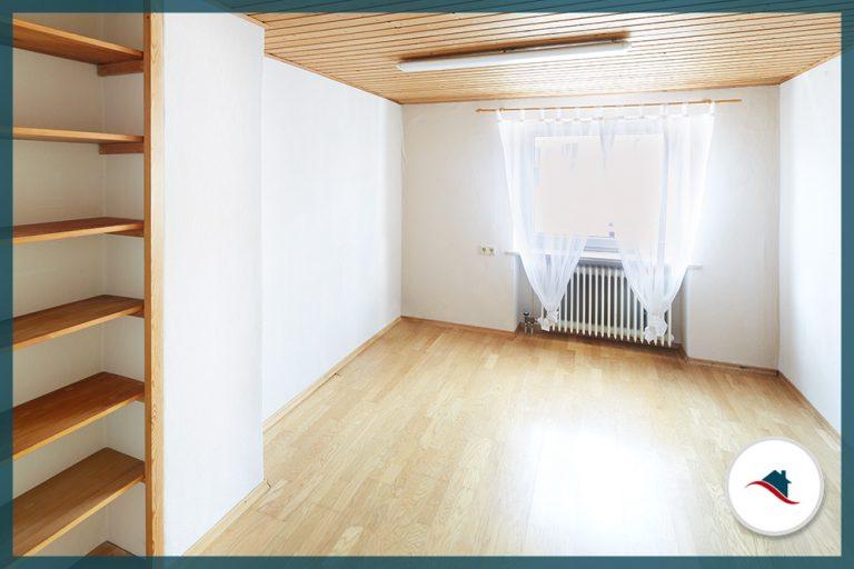 Einfamilienhaus-Bobingen-Kind2