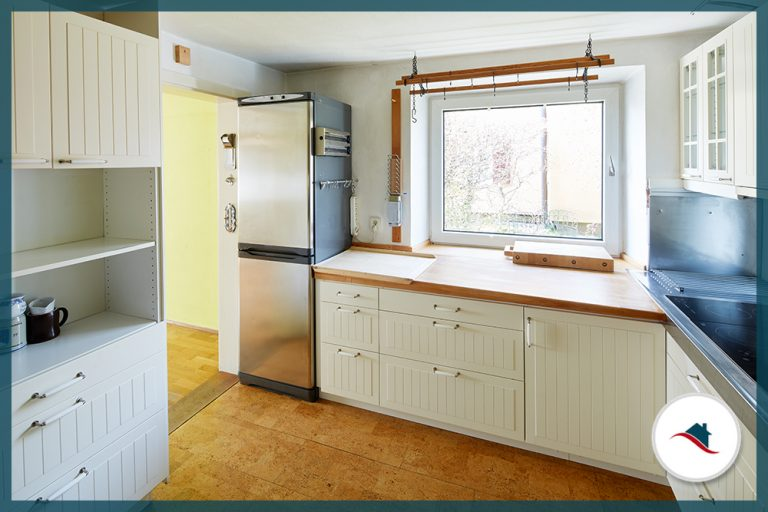 Einfamilienhaus-Bobingen-Küche1