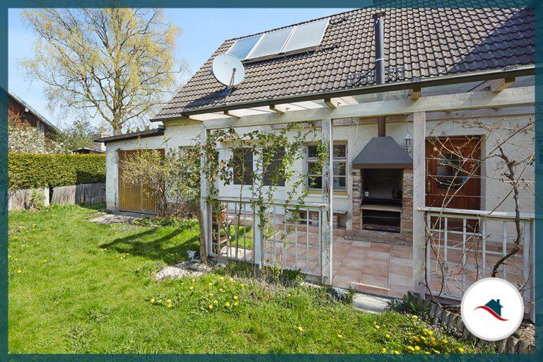 Einfamilienhaus-Bobingen-Terrasse