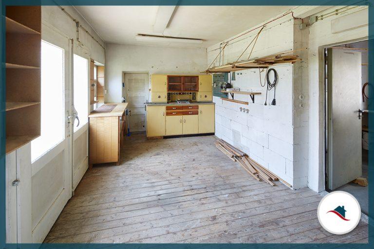 Einfamilienhaus-Bobingen-Werkstatt