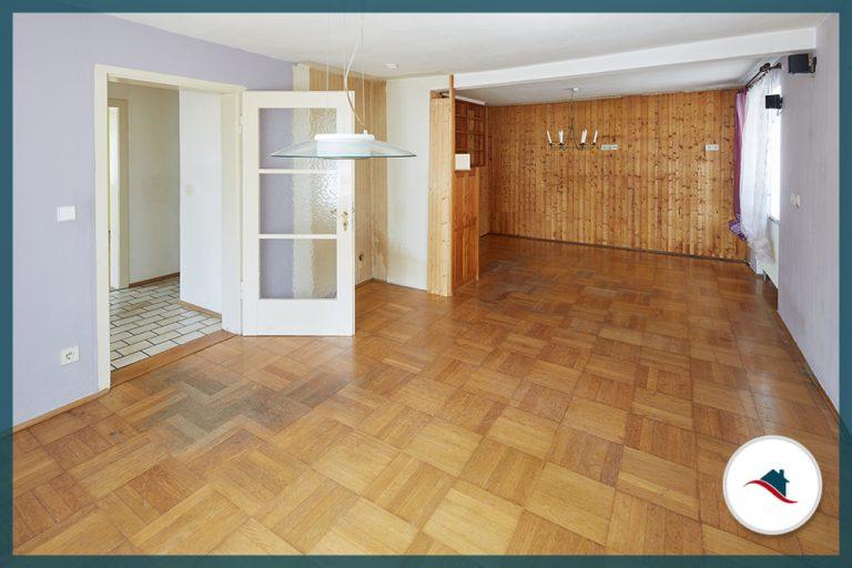 Einfamilienhaus-Bobingen-Wohnen