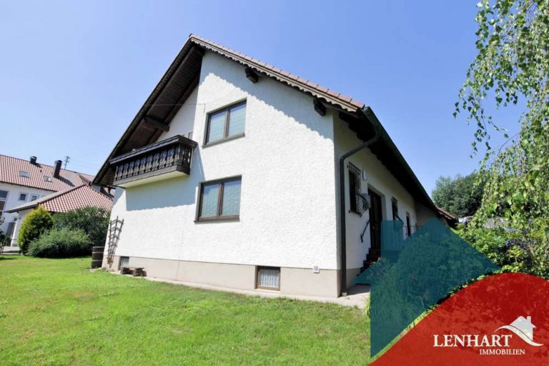 Einfamilienhaus-Ebershausen-AnsichtOst