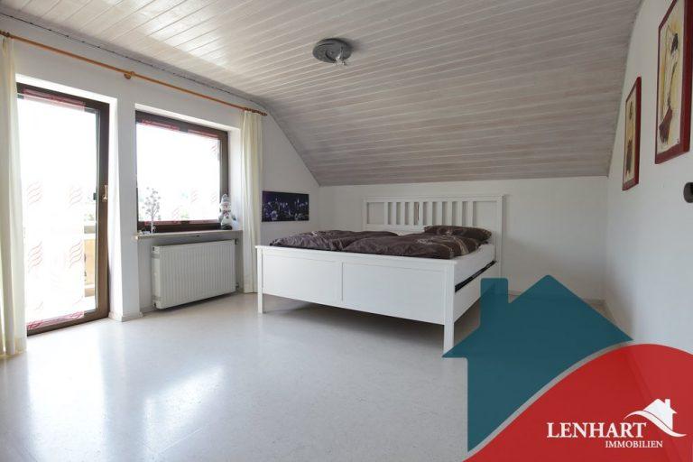 Einfamilienhaus-Ebershausen-SchlafenEltern