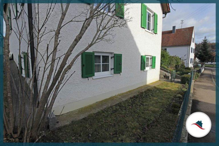 Einfamilienhaus-Edelstetten-KGWohnraum