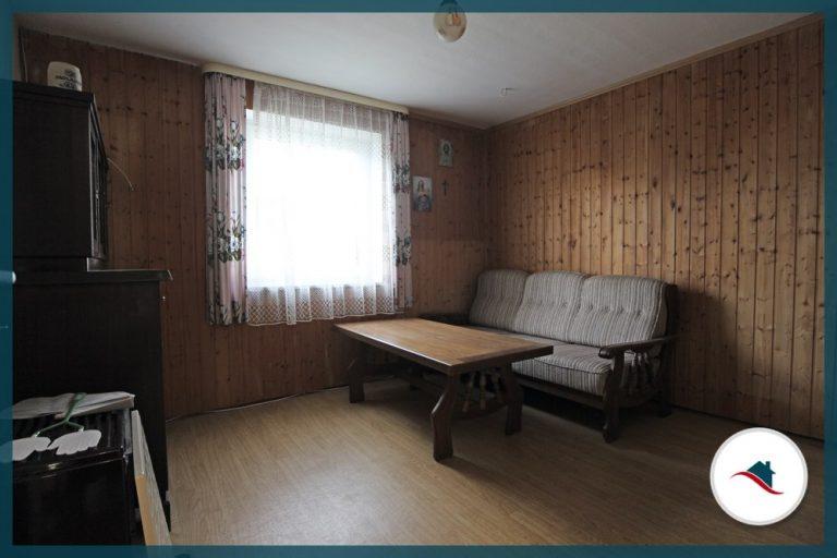 Einfamilienhaus-Edelstetten-SchlafenEG