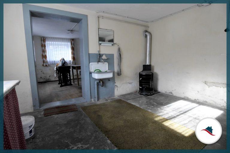 Einfamilienhaus-Edelstetten-Waschküche