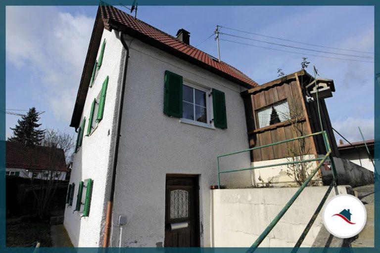 Einfamilienhaus-Edelstetten-WestAnsicht
