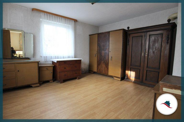 Einfamilienhaus-Edelstetten-Wohnen