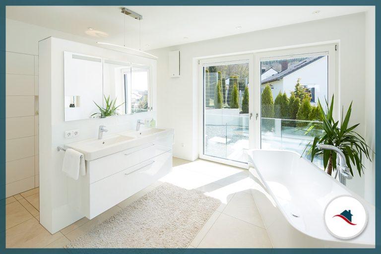 Einfamilienhaus-Krumbach-Bad-en-Suite