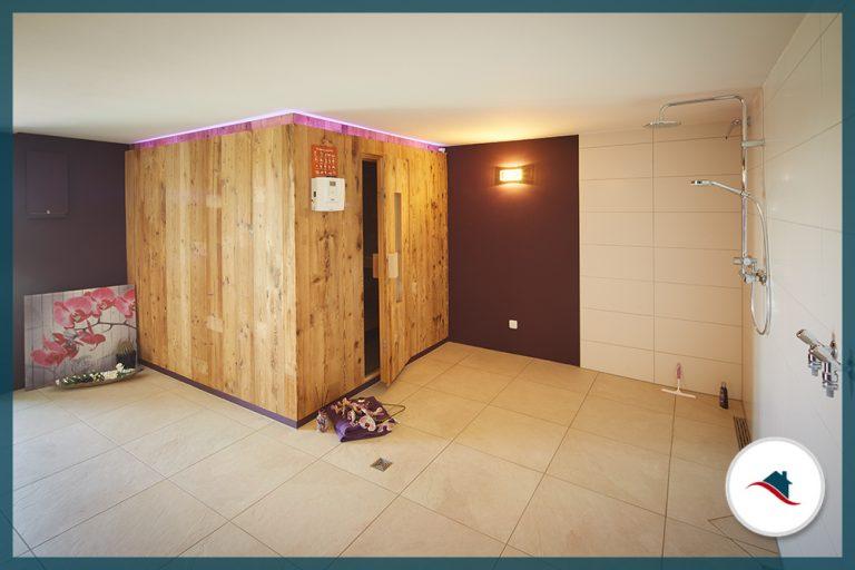 Einfamilienhaus-Krumbach-SaunaUG