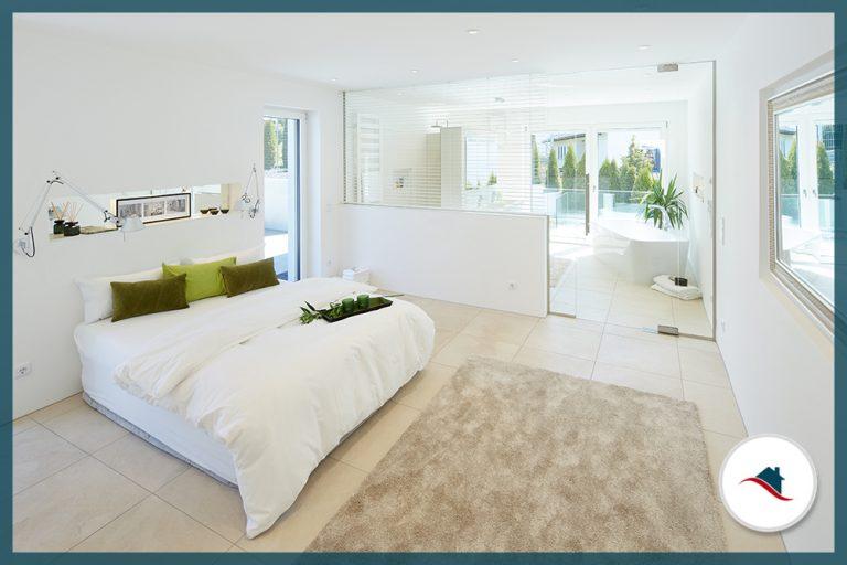Einfamilienhaus-Krumbach-Schlafen