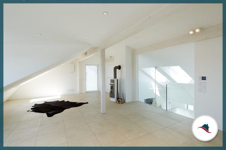 Einfamilienhaus-Krumbach-StudioOG