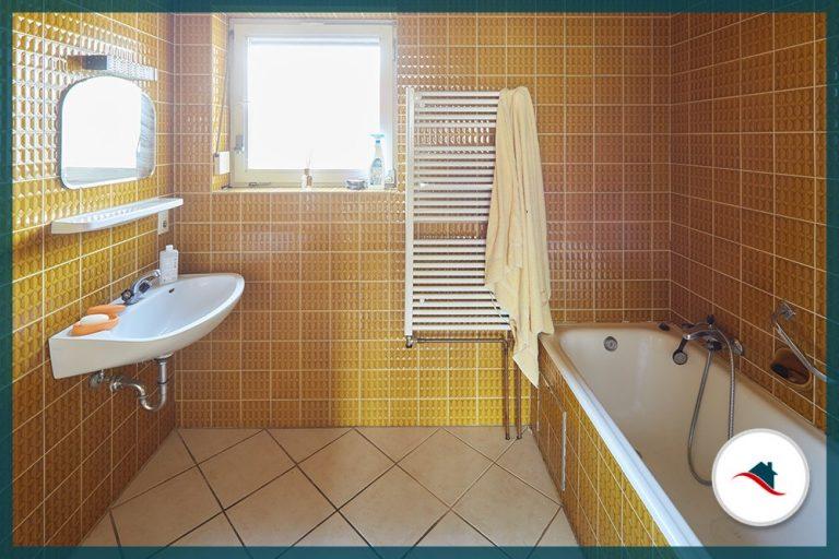 Einfamilienhaus-Niederraunau-Bad