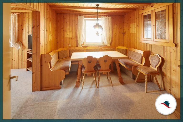 Einfamilienhaus-Niederraunau-Essen