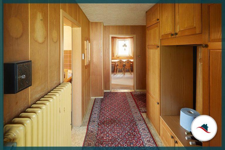 Einfamilienhaus-Niederraunau-FlurEG