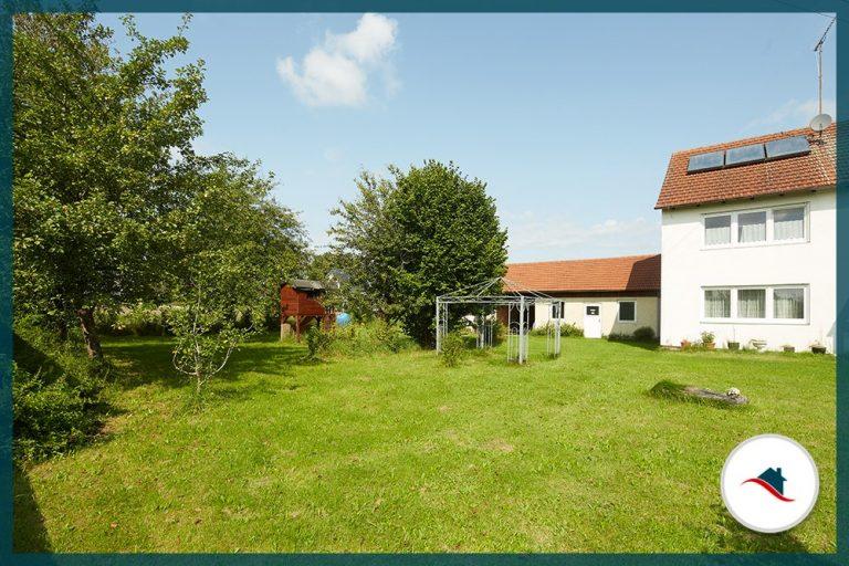 Einfamilienhaus-Niederraunau-Garten-2
