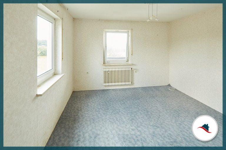 Einfamilienhaus-Niederraunau-Schlafen-OG
