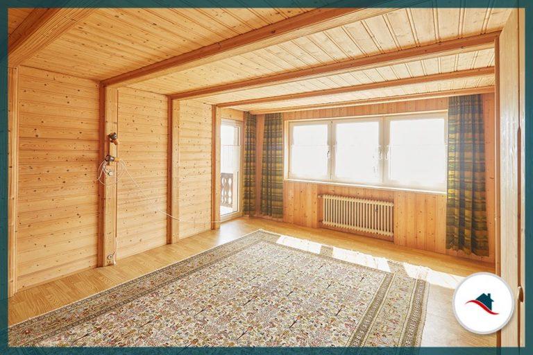 Einfamilienhaus-Niederraunau-SchlafzimmerOG