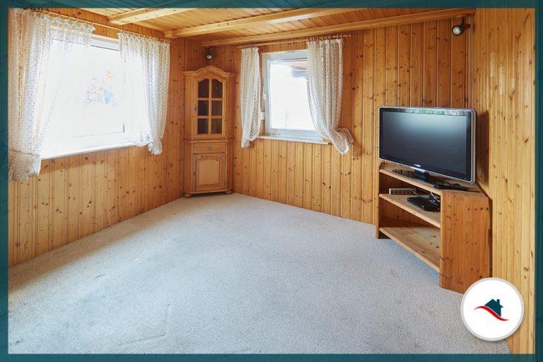 Einfamilienhaus-Niederraunau-Wohnen