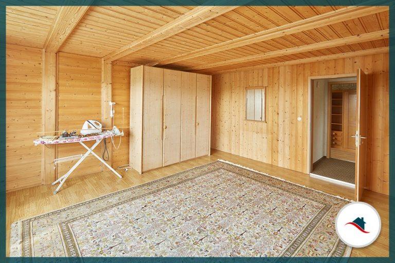 Einfamilienhaus-Niederraunau-Zimmer-SchlOG
