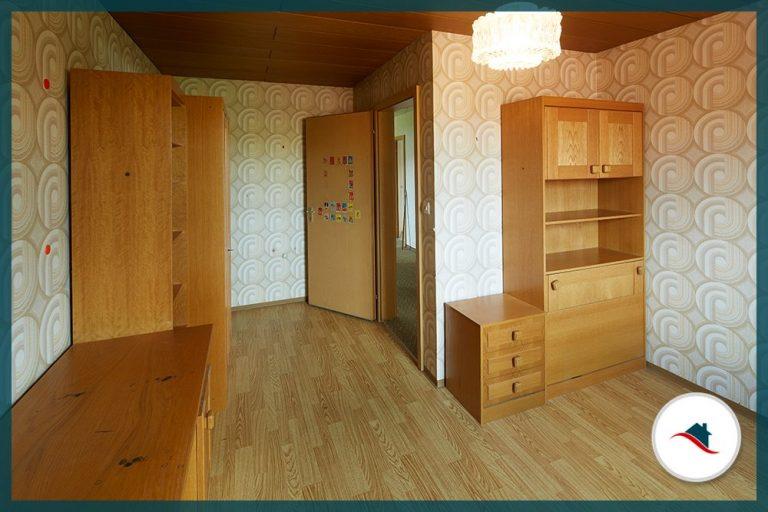 Einfamilienhaus-Niederraunau-Zimmer2OG