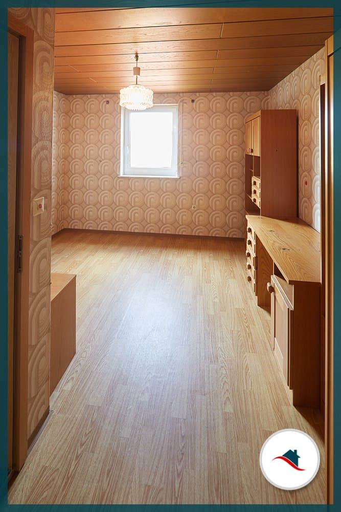 Einfamilienhaus-Niederraunau-Zimmer2OG1