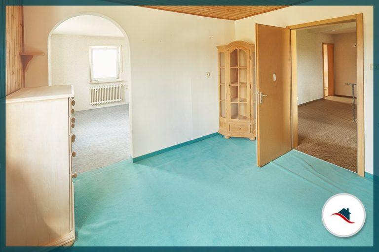 Einfamilienhaus-Niederraunau-ZimmerOG