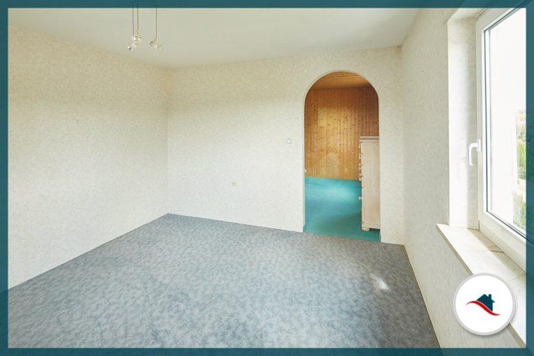 Einfamilienhaus-Niederraunau-ZimmerSchlafenOG