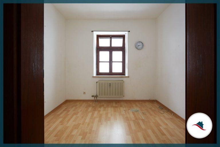 Erdgeschosswohnung-Augsburg-Kind