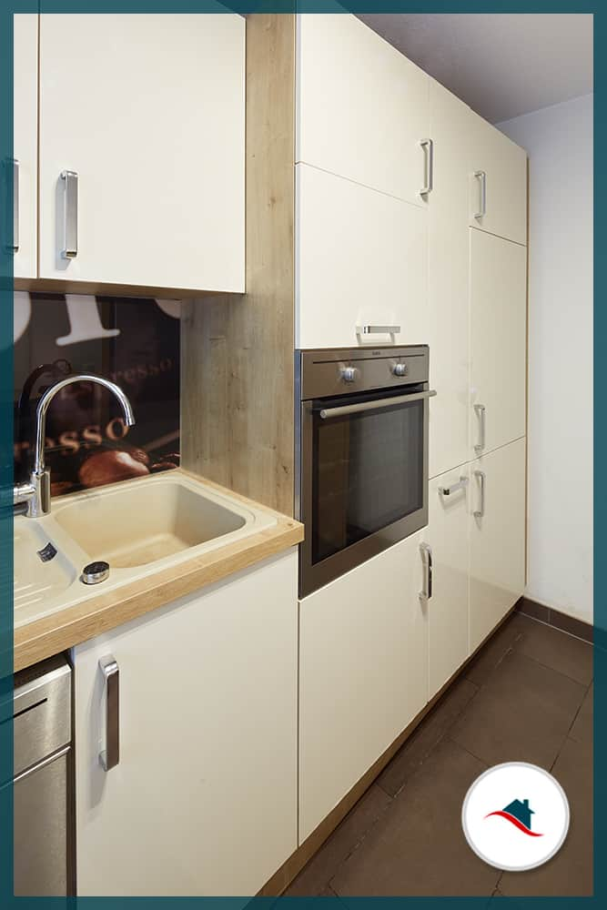 Erdgeschosswohnung-Augsburg-Küche1