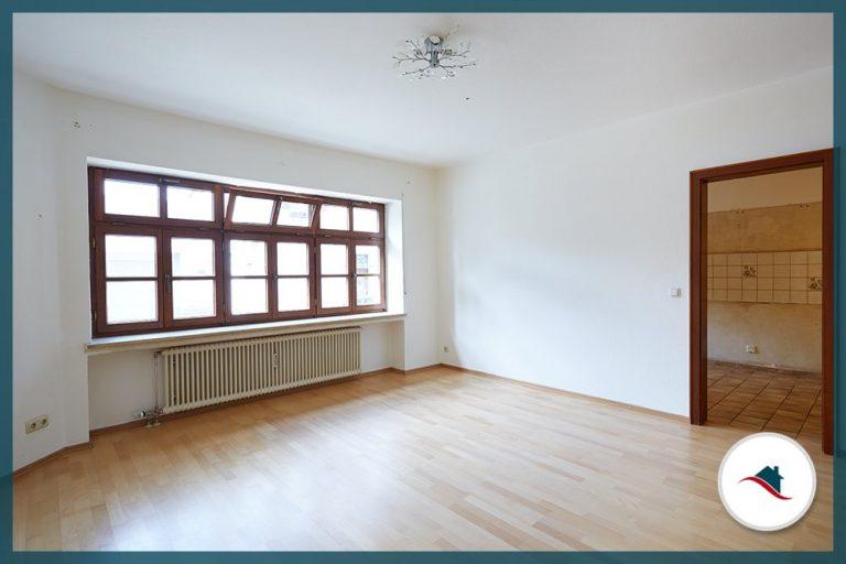 Erdgeschosswohnung-Augsburg-Wohnen