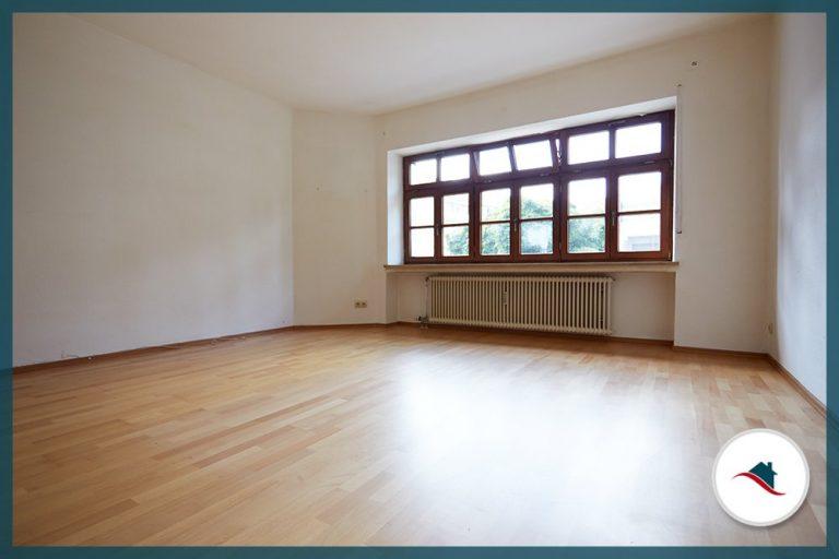 Erdgeschosswohnung-Augsburg-Wohnen1