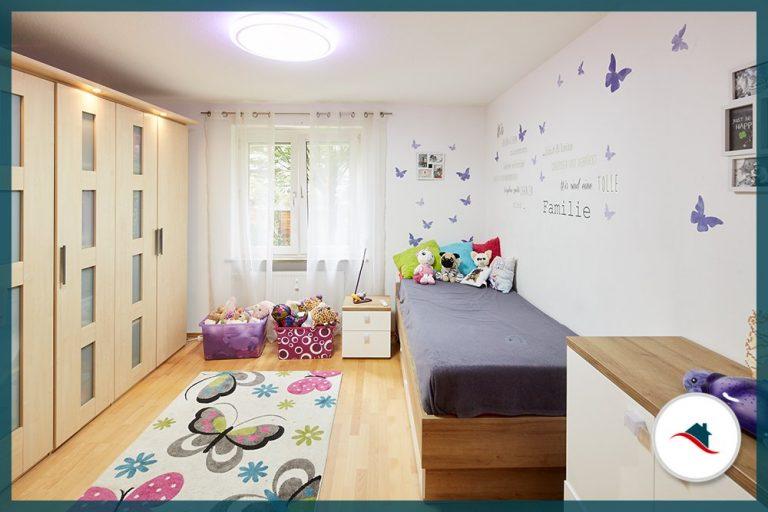 Erdgeschosswohnung-Augsburg-Zimmer-Eltern