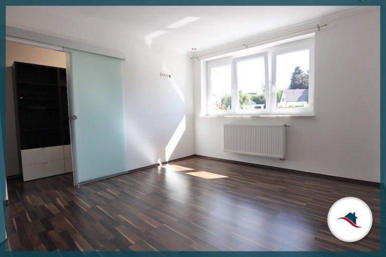Erdgeschosswohnung-Diedorf-Schlafen