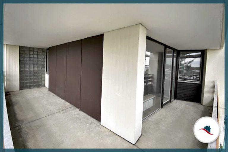 Etagenwohnung-Augsburg-Balkon